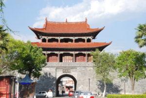 China2013_0093